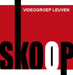 Skoop Videogroep Leuven